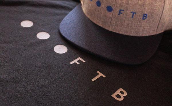 FTB Hoodies and Sweaters