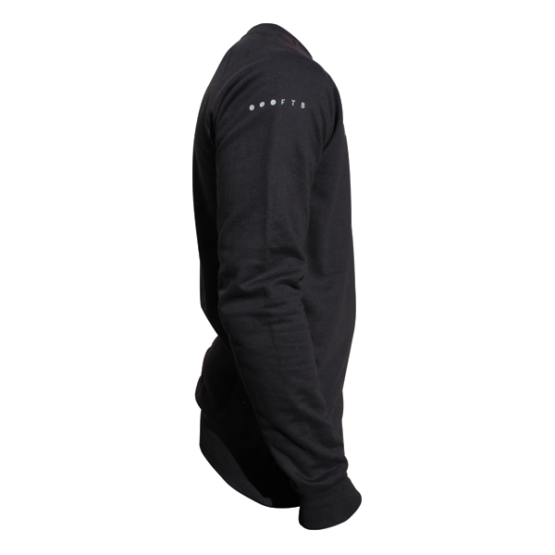 D6-black-mens-long-sleeve-side
