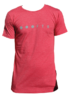 FTB Ellipsis Mens T-Shirt