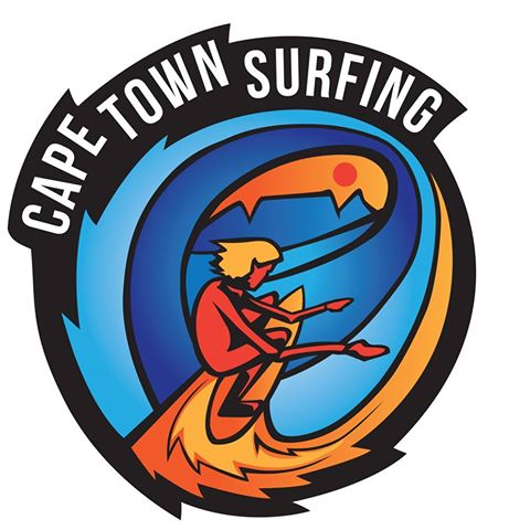 Cape Town Surfing - Surf Shop