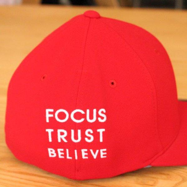 FTB OSFA Cap Side