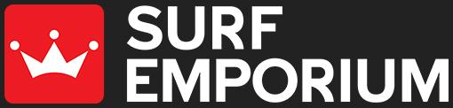 Surf Emporium