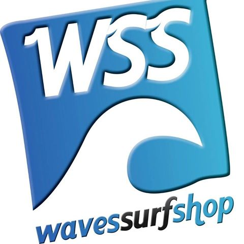 Waves Surf Shop - Mosselbay